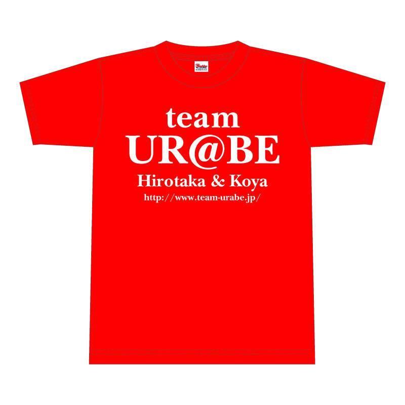 10月8日(日)のチームUR@BE 祝勝会&壮行会について | 卜部兄弟後援会 【Team UR@BE】